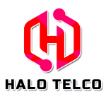 halo telco brotopup jual topup komisyen tinggi malaysia