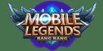 mobile legend brotopup jual topup komisyen tinggi malaysia