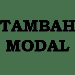 tambah_modal_brotopup_2021