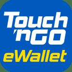touch-n-go-brotopup jual topup komisyen tinggi malaysia